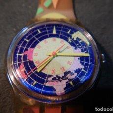 Relojes - Swatch: RELOJ SWATCH. Lote 194614643