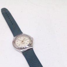 Relojes - Swatch: RELOJ SWATCH. Lote 195306628