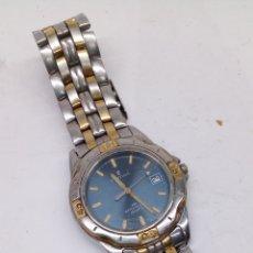 Relojes - Swatch: RELOJ FESTINA QUARTZ. Lote 195325445