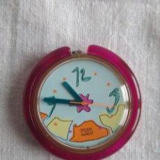 Relojes - Swatch: POP SWATCH,RELOJ. Lote 197963126