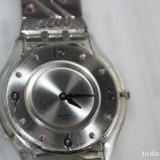 Montres - Swatch: SWATCH 007. Lote 202715796