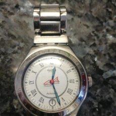 Relojes - Swatch: SWATCH AUTOMÁTICO. Lote 211495292