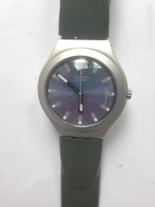 Relojes - Swatch: RELOJ SWATCH - Foto 2 - 212652415
