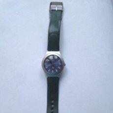 Relojes - Swatch: RELOJ SWATCH. Lote 212652415