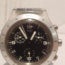 Orologi - Swatch: RELOJ SWATCH. Lote 215472176