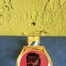 Orologi - Swatch: SWATCH CHÉ GUEVARA. Lote 216986607