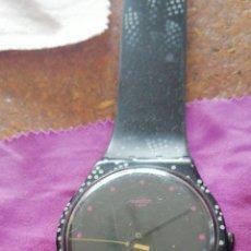 Relojes - Swatch: PAREJA DE RELOJES MARCA VICEROY Y SWATCH DE CABALLERO. Lote 218199203