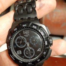Orologi - Swatch: RELOJ DE PULSERA SWATCH SWISS MADE FUNCIONA PERFECTAMENTE. Lote 225028956
