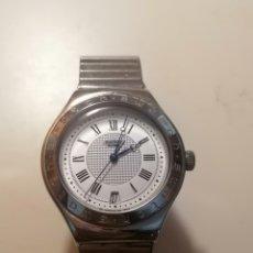 Relojes - Swatch: RELOJ SWATCH AUTOMÁTICO. Lote 225115080