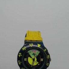 Relojes - Swatch: SWATCH 200M. Lote 229877070
