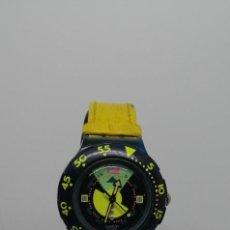 Relógios - Swatch: SWATCH 200M. Lote 229877070