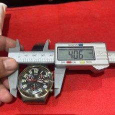 Montres - Swatch: RELOJ SWATCH CRONÓGRAFO. VER FOTOS. Lote 215831172