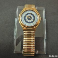 Montres - Swatch: RELOJ SWATCH. Lote 233825125