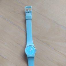 Orologi - Swatch: RELOJ SWATCH. Lote 234688715