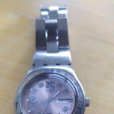 Relojes - Swatch: RELOJ SWATCH. Lote 234689390