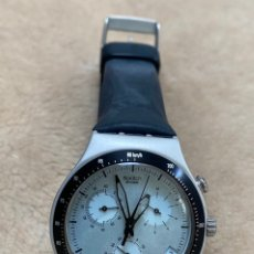 Relojes - Swatch: RELOJ SWATCH AG 1998. Lote 236747740