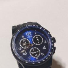 Orologi - Swatch: SWATCH NITESPEED CHRONO. Lote 237393455