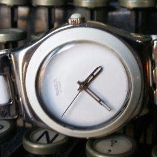 Relojes - Swatch: SWATCH IRONY - LADIES. Lote 241506355