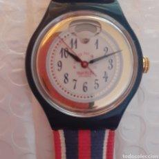 Relojes - Swatch: RELOJ SWARCH AUTOMÁTICO. Lote 241839715