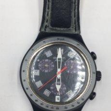Relojes - Swatch: RELOJ SWATCH IRONY. Lote 242309985