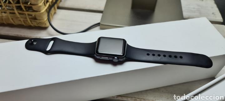Relojes - Swatch: Reloj SmartWatch Apple series 7000 - Foto 3 - 243417230