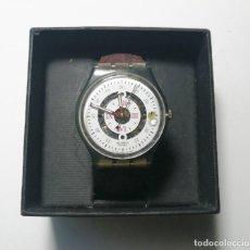Relojes - Swatch: RELOJ SWATCH SWISS.. Lote 243962340