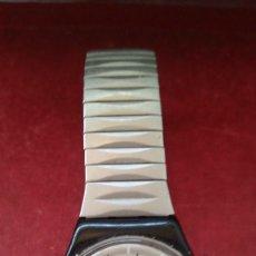 Montres - Swatch: RELOJ DE PULSERA SWATCH. AÑOS 90. Lote 254225305