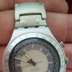 Montres - Swatch: RELOJ DE PULSERA SWATCH. AÑOS 90. Lote 254344535