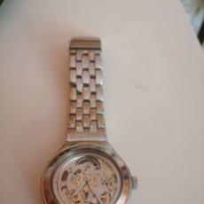 Montres - Swatch: RELOJ SWATCH AUTOMATICO. Lote 260079060