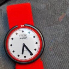 Relojes - Swatch: RELOJ POP SWATCH. Lote 262855660