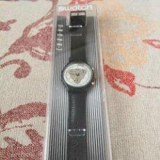 Relojes - Swatch: SWATCH CHRONO COLOSSAL SCB109 RELOJ CRONOGRAFO. Lote 270369048