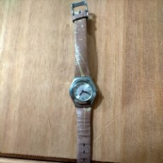 Montres - Swatch: RELOJ MUJER SWATCH. Lote 273543428