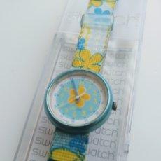 Relojes - Swatch: SWATCH® DE COLECCIÓN. Lote 292061793