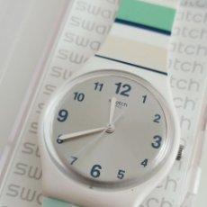 Relojes - Swatch: SWATCH®. Lote 293597743