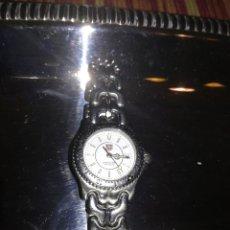 Relojes - Tag Heuer: PRECIOSO TAG HEUER SEÑORA, PROFESIONAL 200 METROS.. Lote 81088488