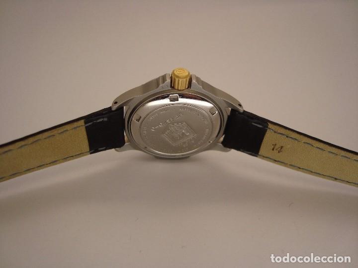 Relojes - Tag Heuer: Reloj Tag Heuer Professional - Foto 2 - 83660116