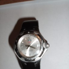 Relojes - Tag Heuer: RELOJ TAG HEUER PROFESIONAL. Lote 89016196