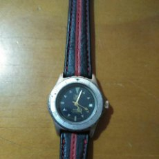 Relojes - Tag Heuer: TAGHEUER 2000 DE MUJER. Lote 90648615