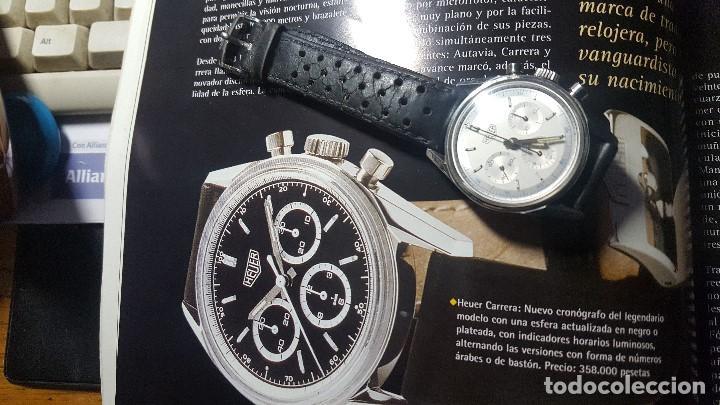 Reloj heuer cs 3110 - Sold through Direct Sale - 100451939