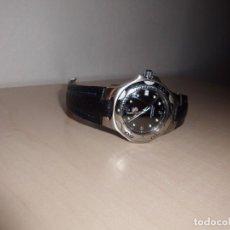 Relojes - Tag Heuer: RELOJ .TAG HEUER---PROFESSIONAL 200 METERS -WL1112-0---MN 1893---SWISS MADE--. Lote 105575987