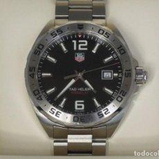 Relojes - Tag Heuer: TAG HEUER FORMULA 1 QUARTZ. Lote 105830495