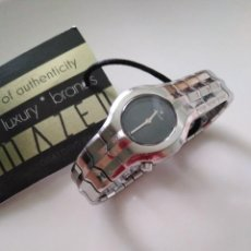 Relojes - Tag Heuer: TAG HEUER ALTER EGO, RELOJ MUJER. AUTÉNTICO. Lote 137955614