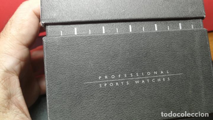Relojes - Tag Heuer: TAG Heuer Professional 200 Meters - Foto 4 - 140600350