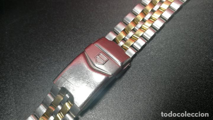 Relojes - Tag Heuer: TAG Heuer Professional 200 Meters - Foto 15 - 140600350