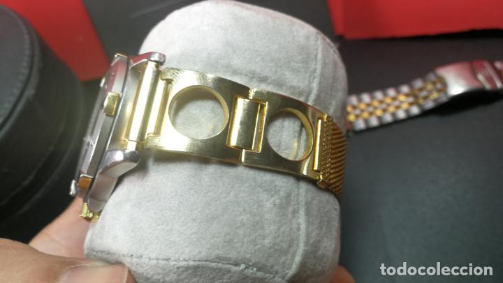 Relojes - Tag Heuer: TAG Heuer Professional 200 Meters - Foto 42 - 140600350