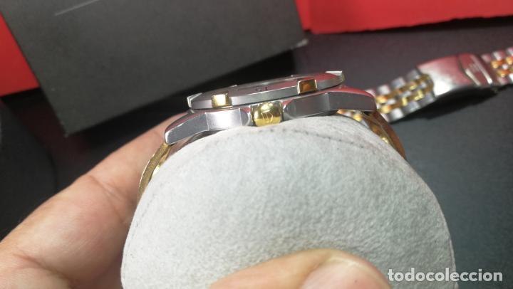 Relojes - Tag Heuer: TAG Heuer Professional 200 Meters - Foto 48 - 140600350
