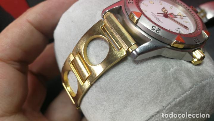 Relojes - Tag Heuer: TAG Heuer Professional 200 Meters - Foto 56 - 140600350
