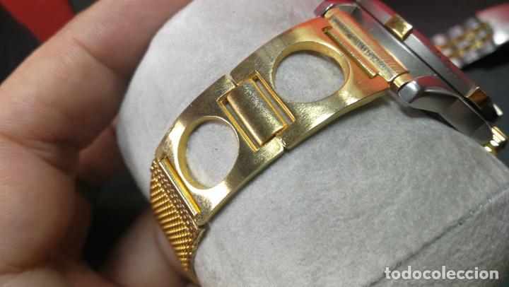 Relojes - Tag Heuer: TAG Heuer Professional 200 Meters - Foto 57 - 140600350