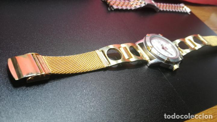 Relojes - Tag Heuer: TAG Heuer Professional 200 Meters - Foto 66 - 140600350