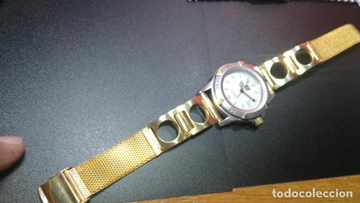 Relojes - Tag Heuer: TAG Heuer Professional 200 Meters - Foto 70 - 140600350